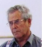 Westerthaler Wilhelm