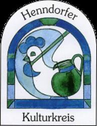 Henndorfer Kulturkreis