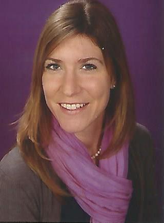 Huber Carmen